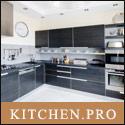 Kitchen.Pro
