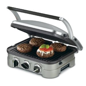 5-in-1-griddle